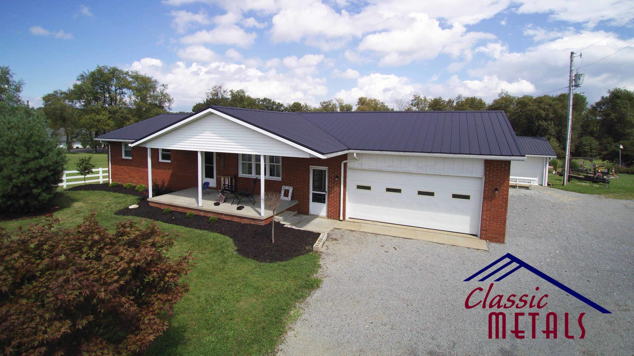 Weather Max Classic Metals Quality Metal Roofing And Siding