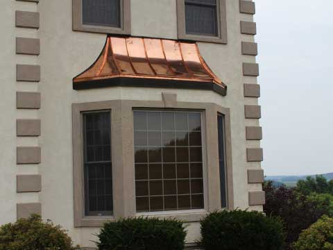 Curved Roofing Classic Metals Quality Metal Roofing And